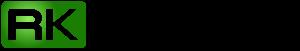 RK Grafik